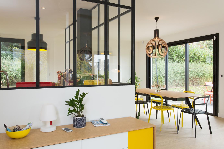 Architecte maison individuelle rennes ventana blog for Architecture rennes