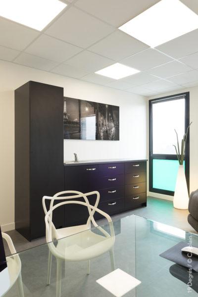 Cabinet de médecine esthétique Dellière - Roussel - Robert-  Cesson-Sévigné, le 27/06/17